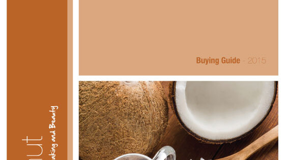 Coconut Buying Guide - Tree of Life