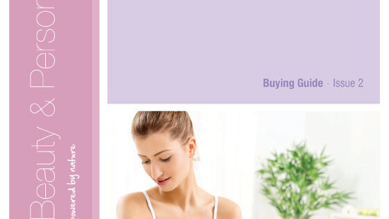 Natural Beauty & Personal Care Buying Guide - Tree of Life